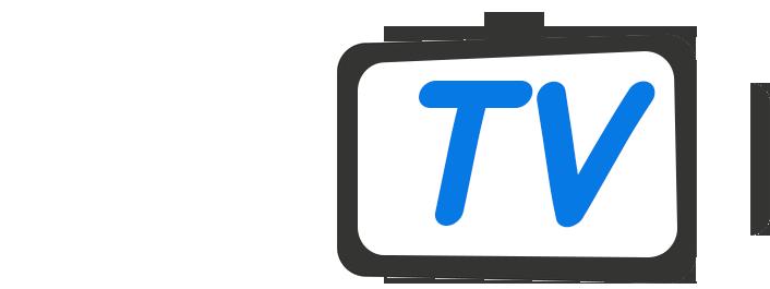 7w TV